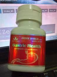 Cara Cepat Menyembuhkan Asam Lambung dengan Gastric Health Tablet adalah solusi Paling cepat dan Efektif. Mengobati tanpa efek samping dan tanpa kambuh lagi !