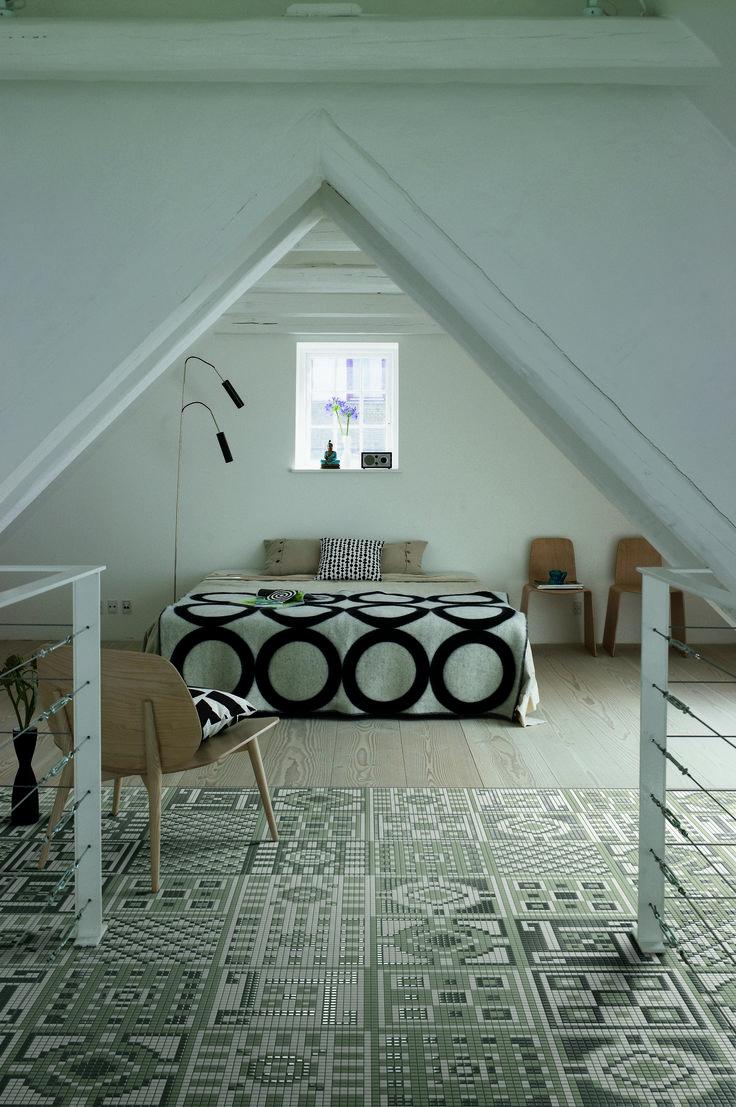 17 best ARCHTILES brands agregator images on Pinterest | Tiles ...