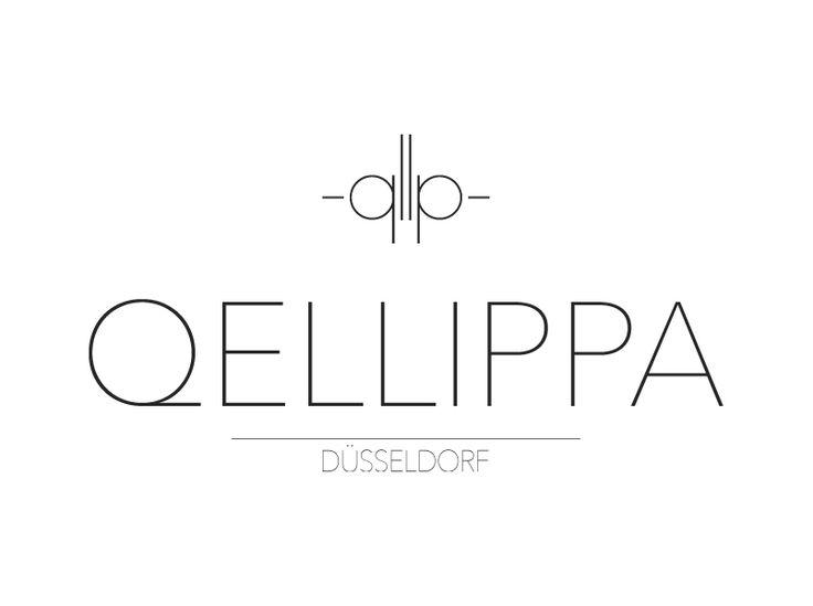 QELLIPPA ist ein alternatives Online-Magazin rund um Fashion & Lifestyle für den Mann. Lies hier die aktuellsten Artikel oder wähle zwischen den verschiedenen Kategorien.