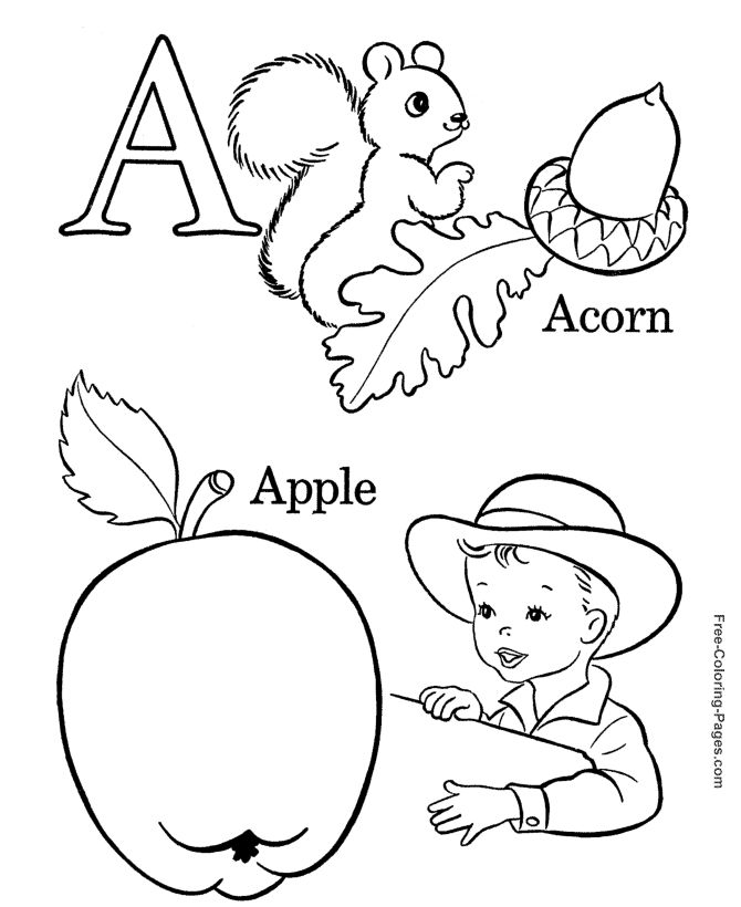 374 best images about Free Coloring Pages on Pinterest  Mothers