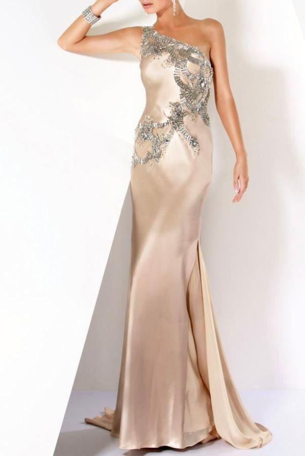 Jovani evening dress 73837