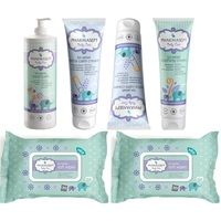 Normal_tol-velvet-baby-mild-bath-1lt