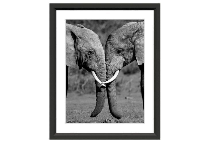 438 best elephants i adore images on pinterest animals African elephant home decor