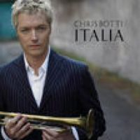"""Listen to Gabriel's Oboe (From """"the Mission"""") by Chris Botti on @AppleMusic."""