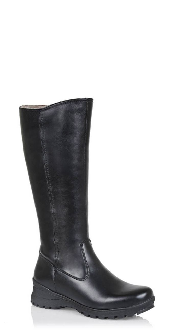 Wedge - Boots - Alex | USA Official Boutique