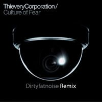 Free Tracks To Download de Dirtyfatnoise na SoundCloud