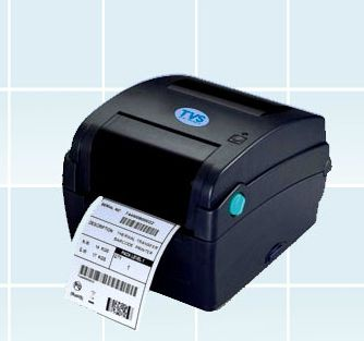 Are you looking for Barcode scanner dealer in Delhi? Quick visit at Dash International! They are best Barcode scanner dealer in Delhi, India. Contact at +91-9069138394 for more queries.