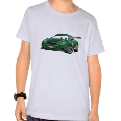 =>>Save on          	Nigel Gearsley 2 T-shirt           	Nigel Gearsley 2 T-shirt In our offer link above you will seeDiscount Deals          	Nigel Gearsley 2 T-shirt Here a great deal...Cleck Hot Deals >>> http://www.zazzle.com/nigel_gearsley_2_t_shirt-235464254593992078?rf=238627982471231924&zbar=1&tc=terrest