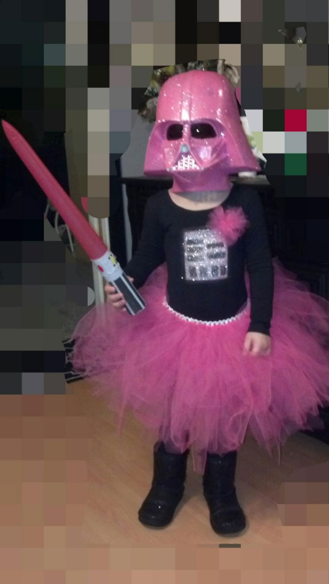pink-darth-vader-kids-costume