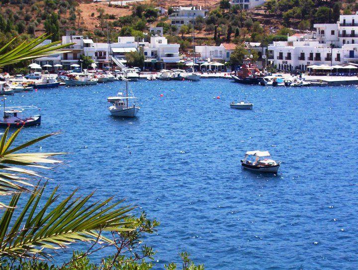 Σκύρος | PameVolta.com Σκύρος ένα νησί στην καρδιά του αιγαίου - Skyros an island in the heart of the Aegean