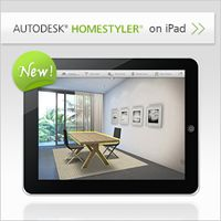 Delicieux Free Home Design App For Interior Decorating And Design Ideas