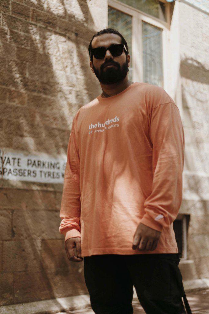 dd868ced71c7 Indian Streetwear Influencer  AllenClaudius  bowtiesandbones  sneakerhead   indian  hypebeast  highsnobiety  sneakerculture  streetwear   streetwearculture ...