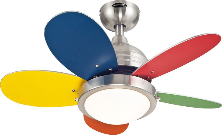 Awesome Kids Ceiling Fans