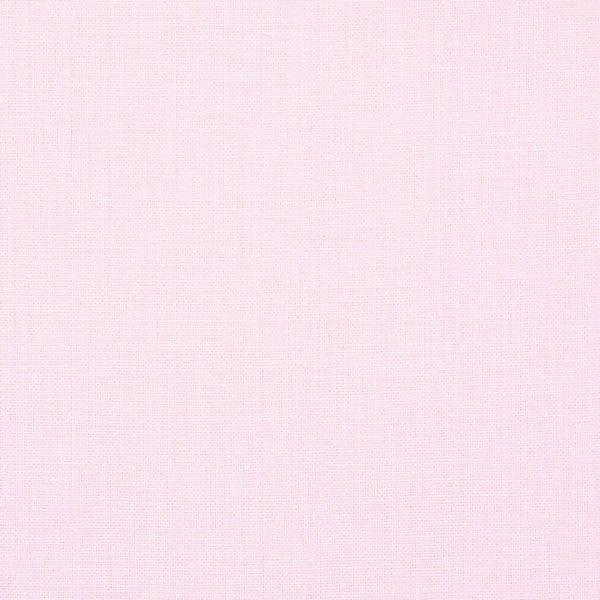 Fahnentuch Medium - rose