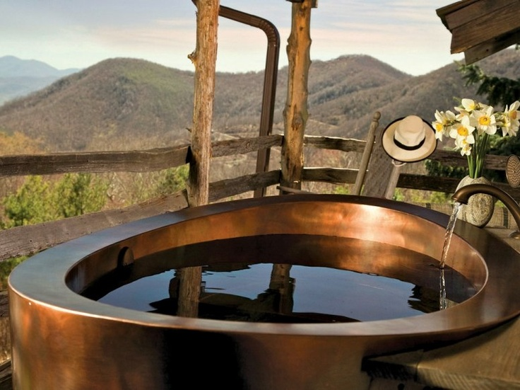 The Swag, Great Smoky Mountains -   Top 100 Hotels & Resorts in the World: 2011 Readers' Choice Awards from Condé Nast Traveler : Condé Nast Traveler