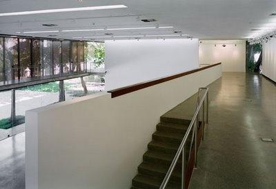 Museu Rodin - Salvador