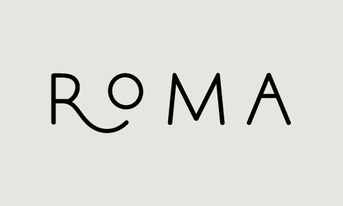 Typography http://merde-petit-maitre.tumblr.com/post/45192098981/typography