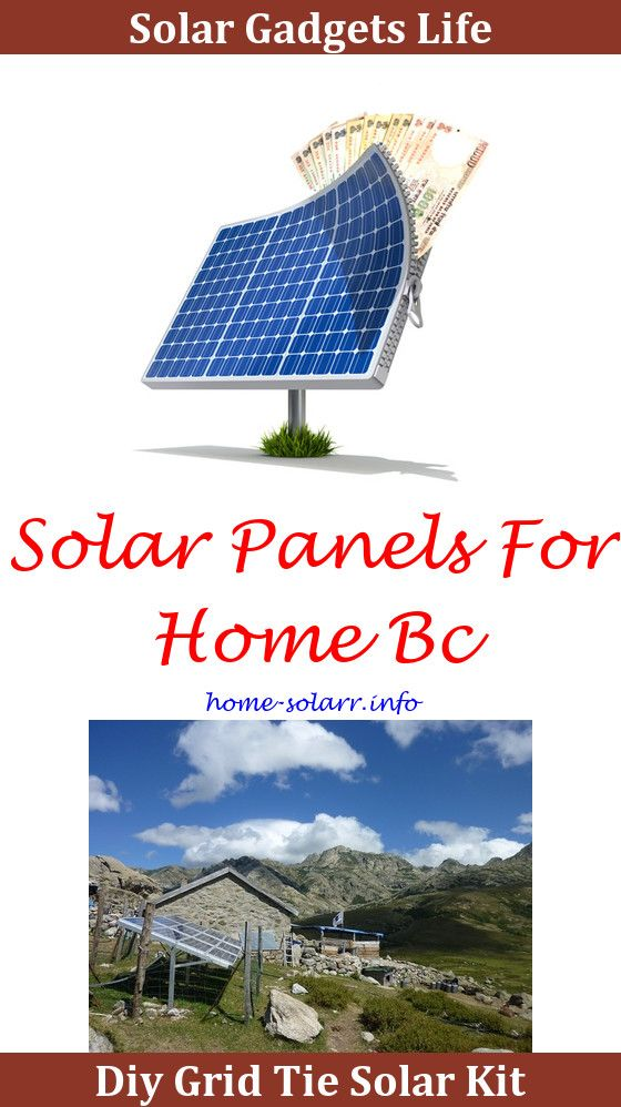 Better Solar Panels Solar Residential Solar Panels Solar Power House