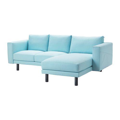 15 best canapé bleu images on Pinterest | Armchairs, Blue couches ...
