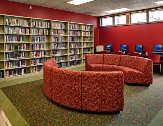 21 best Cool Library Pics images on Pinterest Library ideas