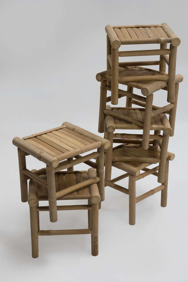 Lounge Table Kenzo, Σύνθεση.