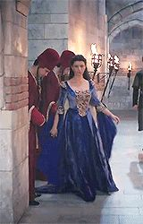 "Kösem Sultan - Magnificent Century: Kösem - ""Secrets in the Shadows (Sirlrarin Gölgesinde)"" Season 1, Episode 17"