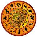 Aaj Ka #Rashifal in Hindi:आज का राशिफल - Dainik Rashifal #Horoscope in Hindi