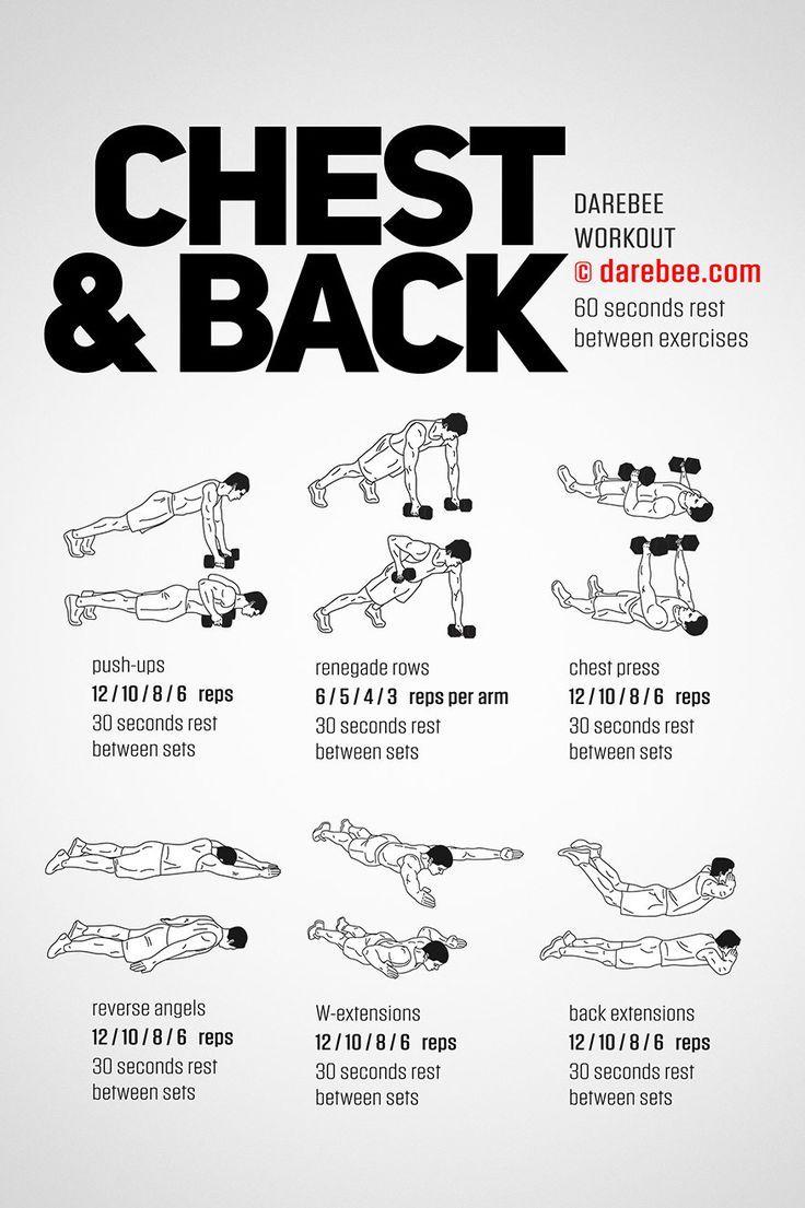 Pin On Workout Stuff
