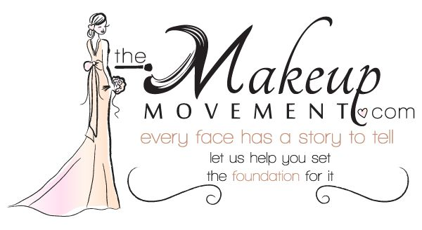 At The Makeup Movement, we believe that every face has a story to tell, and we can help set the stage for it. Our mission is to create a custom cosmetics movement and define a new generation of makeup and women's self-confidence.