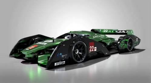 Gleems on  Le mans Car and Race cars