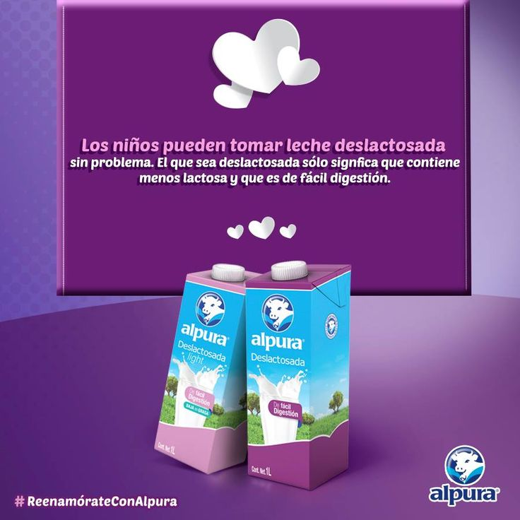 ¡Cuida a tu familia y #ReenamorateConAlpura! Emoticono heart #ReenamorateConAlpura #Leche #Deslactosada #Milk #AlpuraDeslactosada #Intolerancia #Lactosa