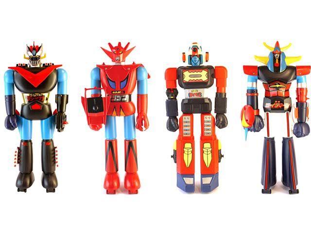 Mika, mi piace accumulare gli oggetti. Nella mia casa di Londra ho tantissime cose, come ad esempio i giocattoli giapponesi. Anche nel mio nuovo a...