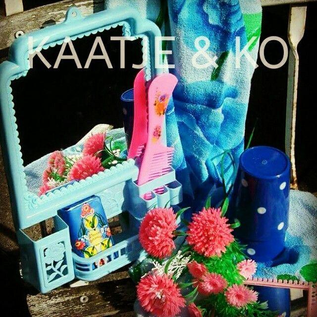 Make me beautiful... www.kaatje-en-ko.com