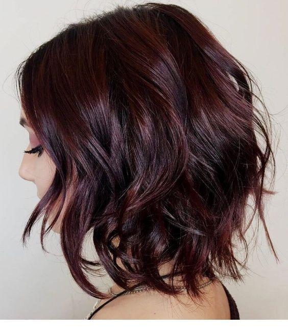 Idea For Summer Hair Short Bob Idee Per Capelli Tagli