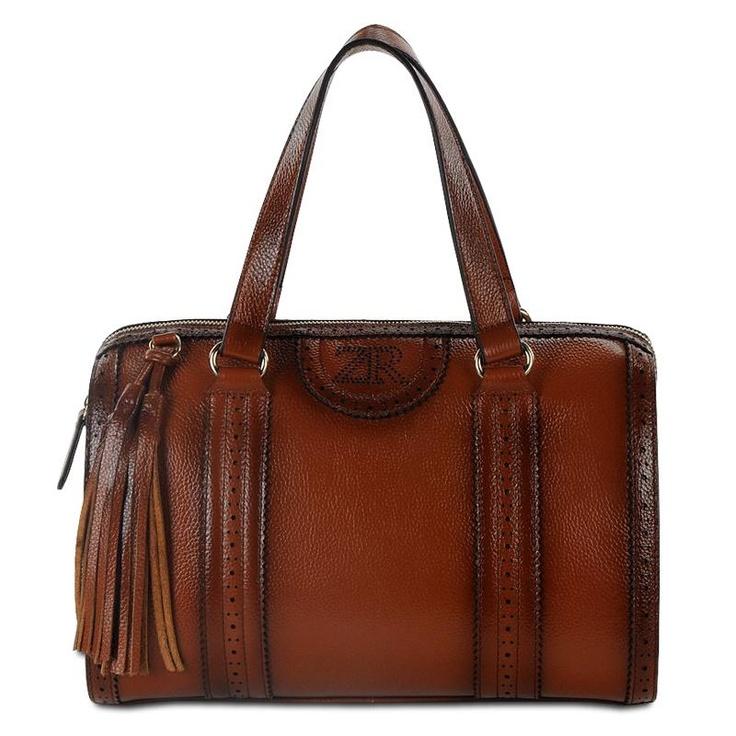 deardesignerhandbags.com purses