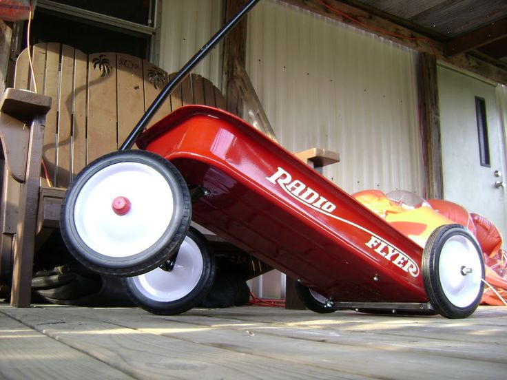 The 25 Best Motorized Wheelbarrow Ideas On Pinterest