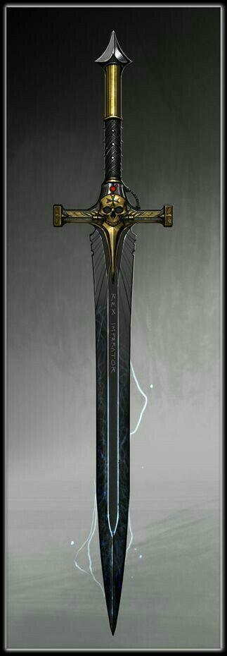 ac 4 how to get gun swords