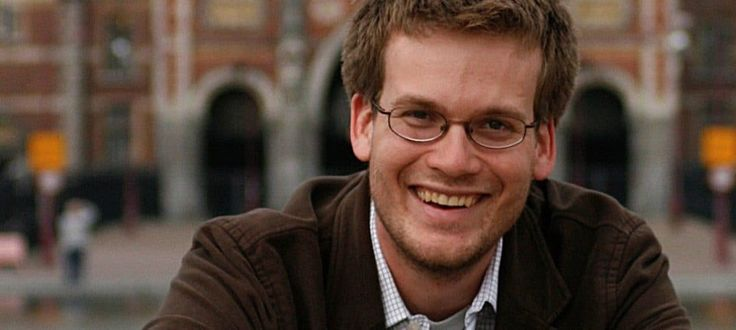 If you're indifferent to Math and obsess about infinity, chances are John Green is the man behind this obsession. A wizard with Young Adult fiction, he was an award-winning author. But it was with The Fault in Our Stars that he truly exploded onto the global reading scene. Since then, people who have come in...