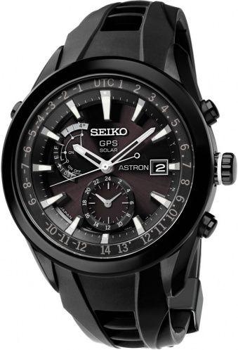 Montre Seiko Astron SAST011G