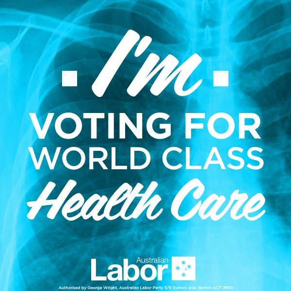 Wednesday, 21 October 2015 Almost 18 months after it was first announced, the Turnbull Government has today finally brought before Parliament its proposed cuts to the Medicare Safety Net. Health or... http://winstonclose.me/2015/10/24/labor-to-carefully-scrutinise-medicare-safety-net-changes-written-by-catherine-king-federal-member-for-ballarat-shadow-minister-for-health/