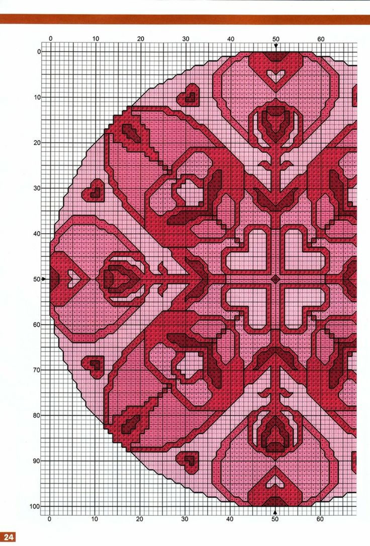 E Embroidery Designs