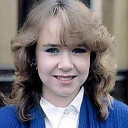What Michelle Fowler From EastEnders Looks Like Today Is Jaw Dropping