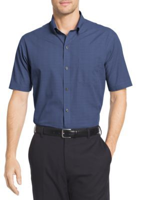 25 unique iron shirt ideas on pinterest how to iron for Van heusen studio shirts big and tall