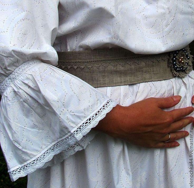 """Купить Длинное платье """"После дождя"""" - пейсли, платье длинное, длинное платье, платье в пол"""