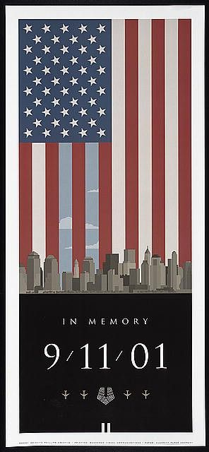9/11 Honoring The Victims following the collapse of #WorldTradeCenter Twin Towers (Two of the 4 Targets of #911) Remembering and Honoring the Heroes of 9-11-2001