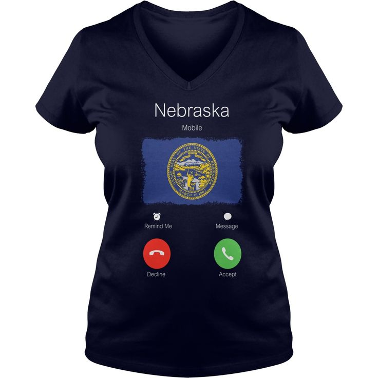 Funny Tshirt For nebraska #gift #ideas #Popular #Everything #Videos #Shop #Animals #pets #Architecture #Art #Cars #motorcycles #Celebrities #DIY #crafts #Design #Education #Entertainment #Food #drink #Gardening #Geek #Hair #beauty #Health #fitness #History #Holidays #events #Home decor #Humor #Illustrations #posters #Kids #parenting #Men #Outdoors #Photography #Products #Quotes #Science #nature #Sports #Tattoos #Technology #Travel #Weddings #Women