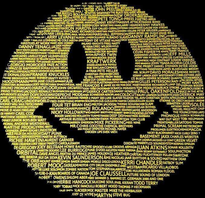 1000 Images About Acid House On Pinterest Smiley Faces Kids Fashion And Style Clothes
