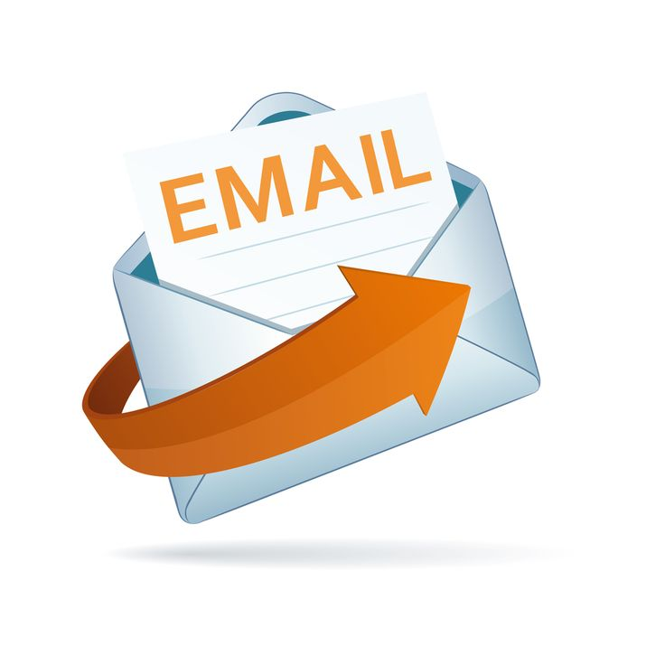 Reverse Directory - Find out who is behind those mystery emails