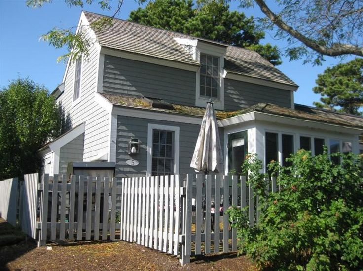 24 best cape cod waterfront homes images on pinterest for Cape cod waterfront homes for sale