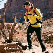 Take a look at the Columbia Women & Men's Apparel event on #zulily today!
